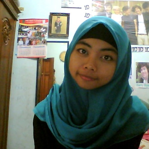 AuliRahma2's avatar