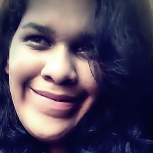 Silva Mih's avatar