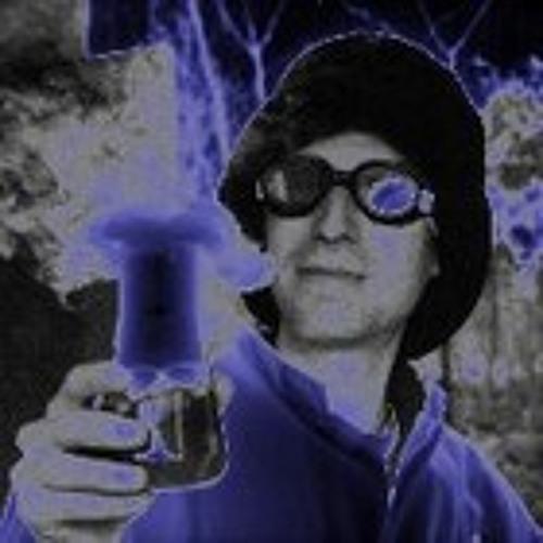 BATISTE-GODFREY's avatar