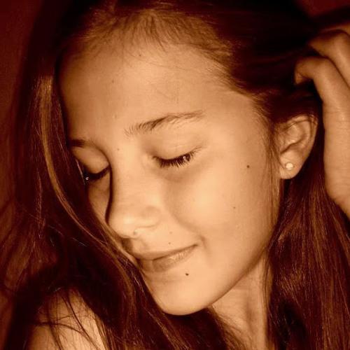Caren Graf's avatar