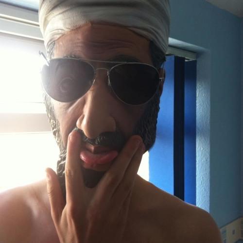 Leeroooooy's avatar