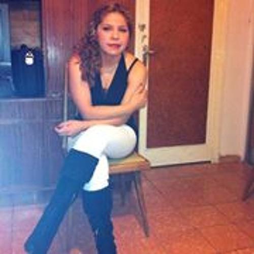 Elsy Garcia Peña's avatar