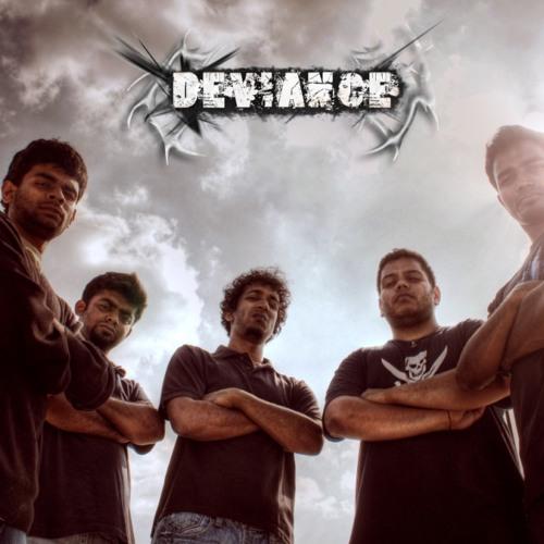DEVIANCE's avatar