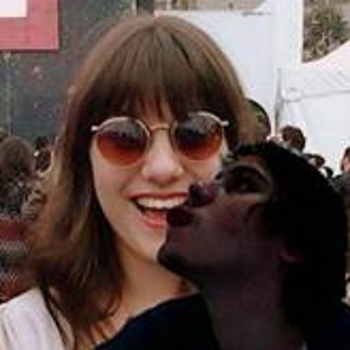 Larissa Blumer's avatar