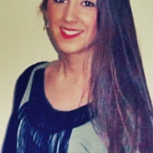 Bianca Dominguez 4's avatar