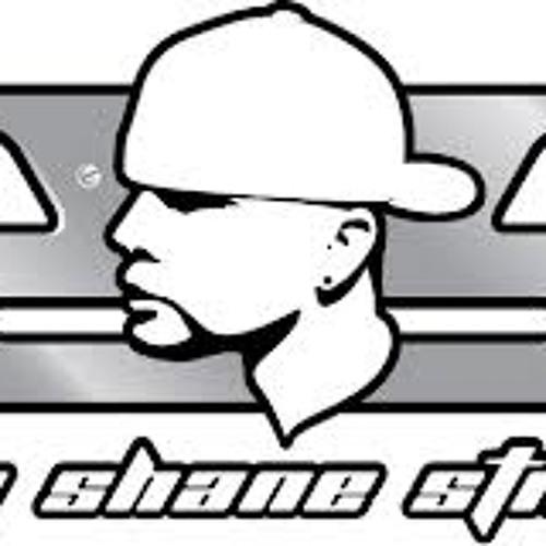 logan steele's avatar