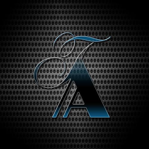Tynenik Alex official's avatar