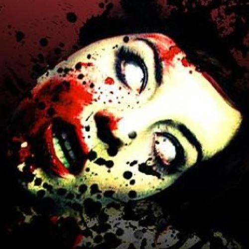 Corpse Kisser's avatar