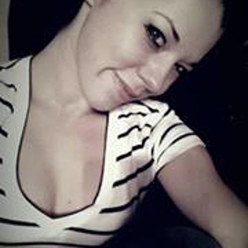 Melody Vales's avatar