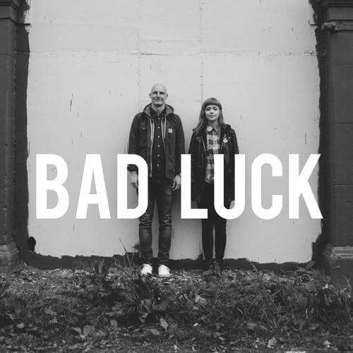 badluck_'s avatar