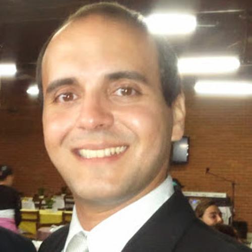 Christian Pankowski's avatar