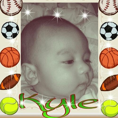 kakiutwe's avatar