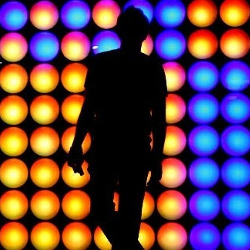 DJ Yannick B's avatar