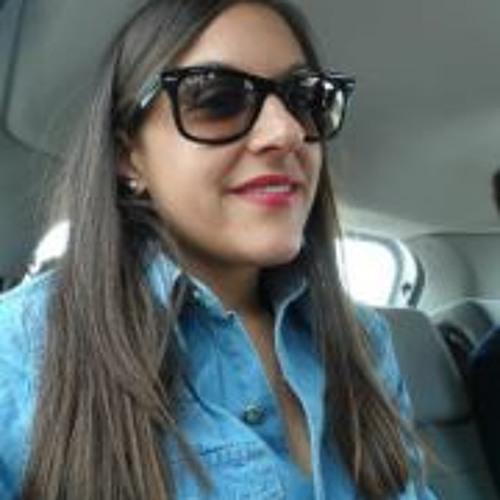 Giulia Castorina's avatar