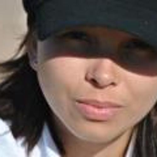 Lu Alves 2's avatar