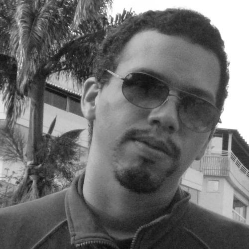 Fatlard Marshmallow Hater's avatar