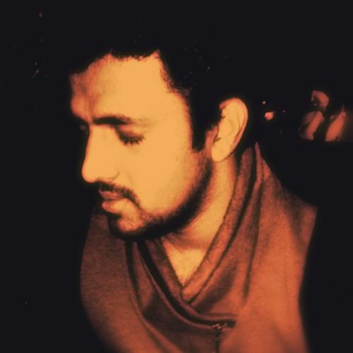 sudeen7's avatar