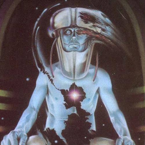 wal-law's avatar