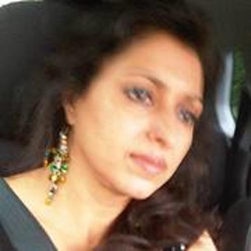 Alka Sharma 2's avatar