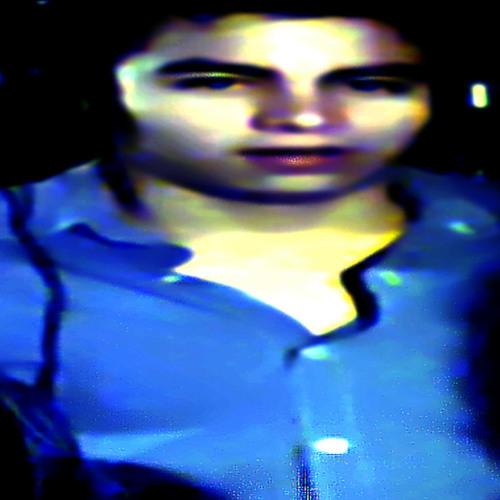 Dj Mauro )'s avatar