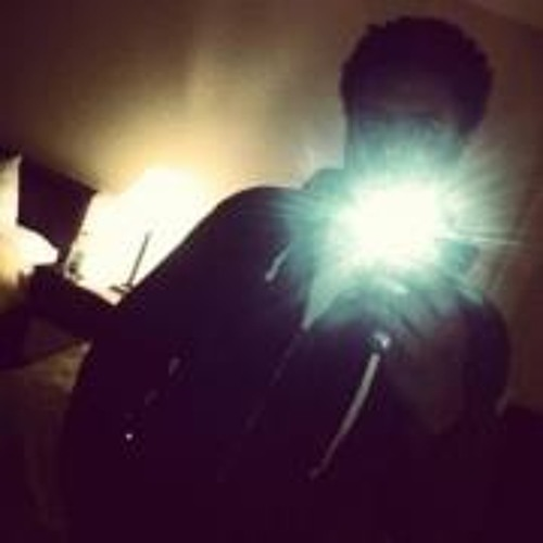 Guaronteed Entertainment's avatar