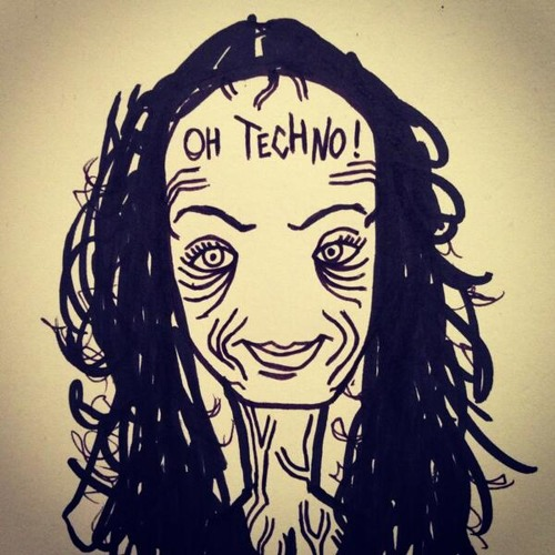 OhTechno's avatar