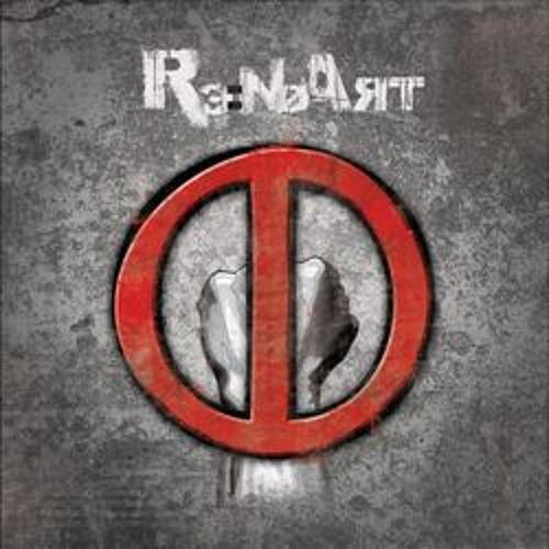 renoartmx's avatar