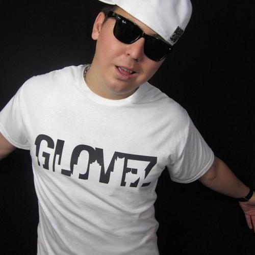 Glovez's avatar