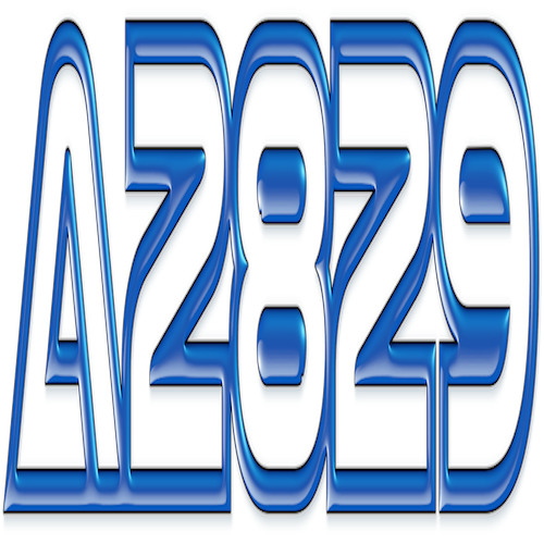 A2829's avatar