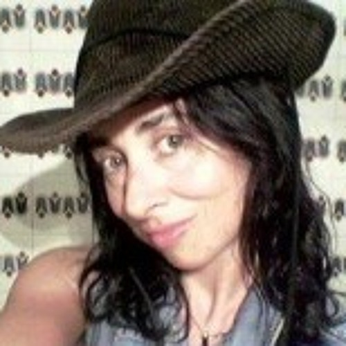 Ana Cobas's avatar