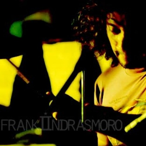 Franki Indrasmoro's avatar