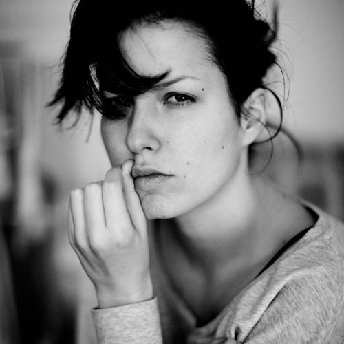 hevzso's avatar