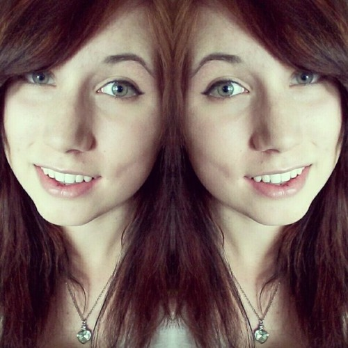 SupAndromeda's avatar