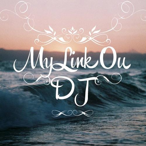 MyLinkOu DJ / Green Prod.'s avatar