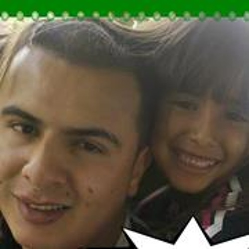 Darwin Alejandro Mosquera's avatar