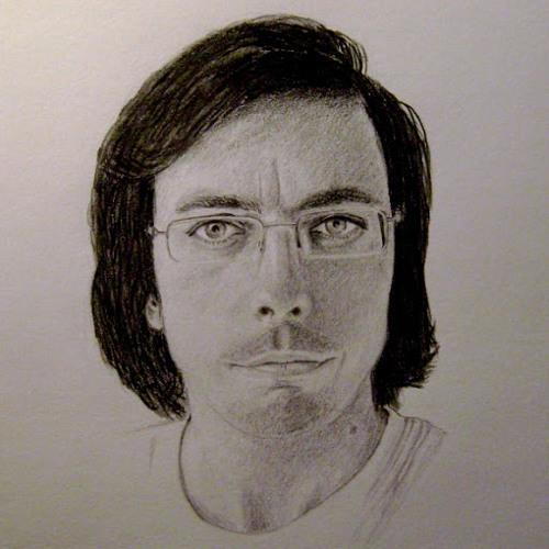 jkjkmolni's avatar