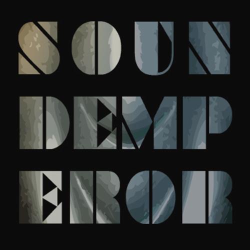 soundemperor's avatar