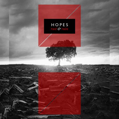 Hopes's avatar