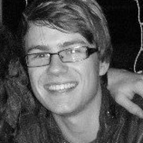 Photon Phillips's avatar