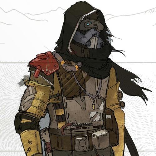 anonymousdeaths's avatar