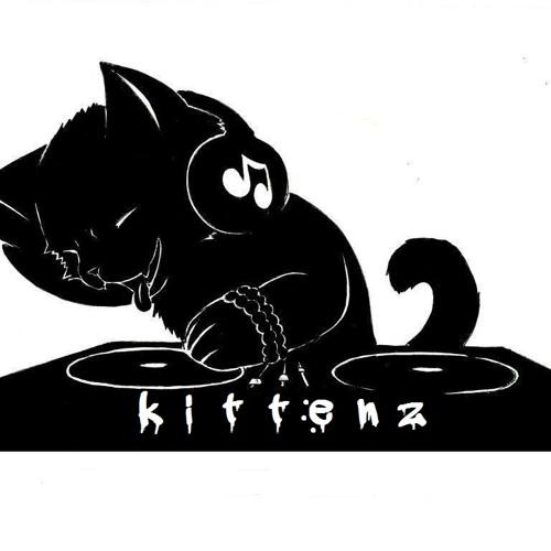 - kittenz -'s avatar