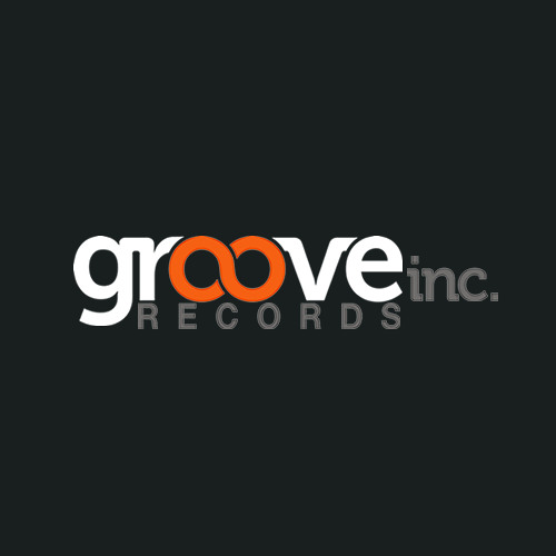 Groove Inc. Records's avatar