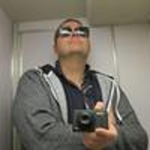 ssmv71's avatar