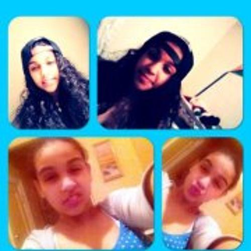 Lokita Lopez 1's avatar
