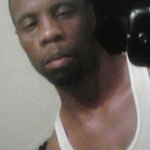 Tyrone Williams 29's avatar