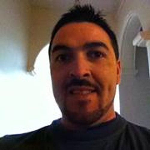 Victor Guerra 14's avatar