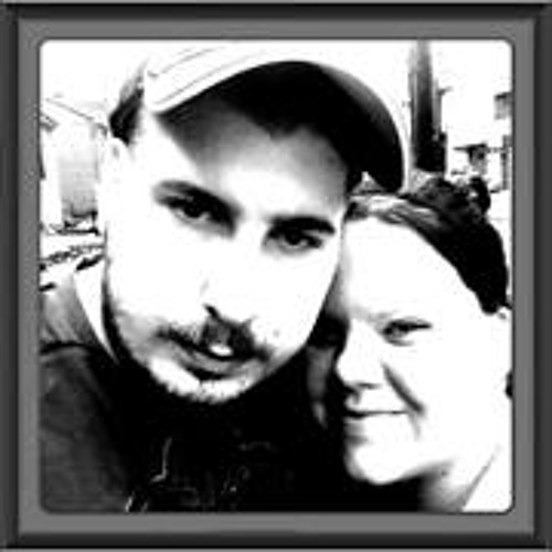 Stephanie Wilkes's avatar