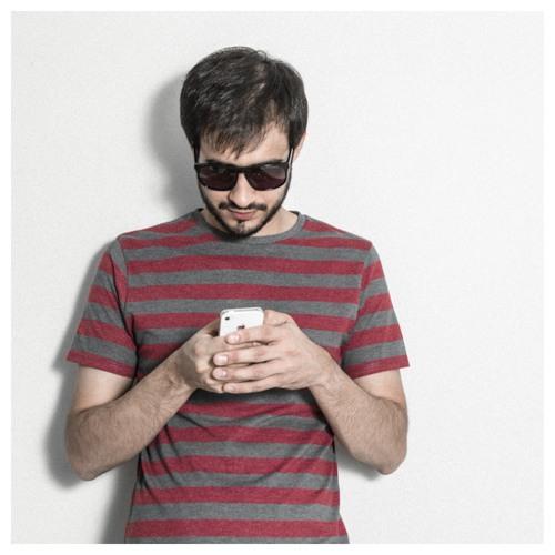 Daniel Spot's avatar