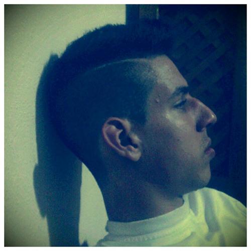 Omar A. Montiel F.'s avatar