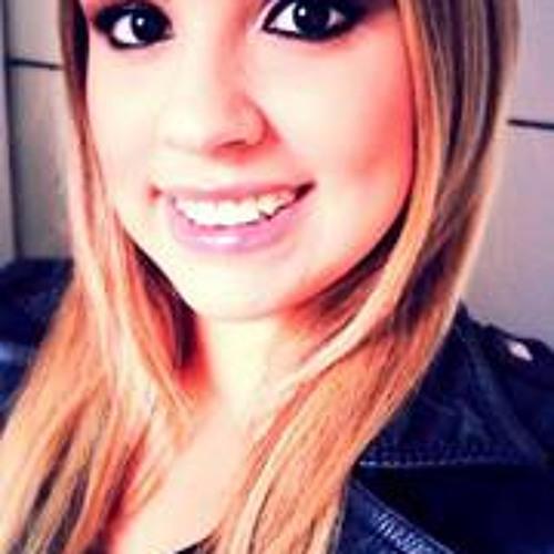 Ingrid Castells's avatar